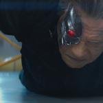 'Terminator: Génesis', lo cambia todo