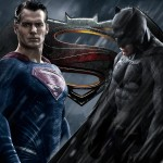 Llegó el primer trailer de 'Batman V Superman'