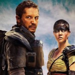 'Mad Max. Fury Road' desata la locura