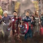 'Los Vengadores' con problemas en Alemania