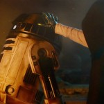'Star Wars. Episodio 7'. un trailer de récord