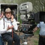 Muere el cineasta portugués Manoel de Oliveira