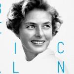 El glamour y el cine llegan a Cannes