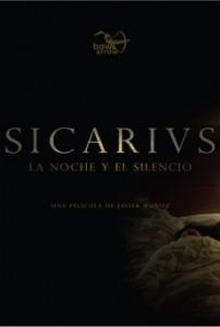 Sicarivs