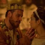 Primer trailer del 'Macbeth' de Michael Fassbender