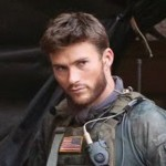 Scott Eastwood teme a Jared Leto