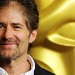 Muere el compositor James Horner en un accidente de avión