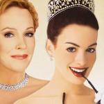 Disney NO quiere una tercera entrega de 'Princesa por Sopresa'