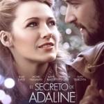 Ted, Adaline y otros estrenos