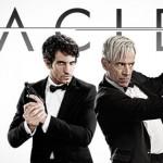 Trailer final de 'Anacleto, Agente Secreto'
