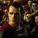 Nuevo trailer de 'Batman vs Superman'