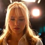 """'Joy' o cómo Jennifer Lawrence """"inventó"""" la fregona mágica"""