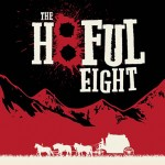 'The Hateful Eight', lo nuevo de Tarantino