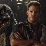 'Jurassic World' tendrá secuela