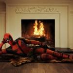 Deadpool avisa de su próxima llegada