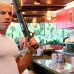 Vin Diesel protagonizará la tercera entrega de 'xXx'