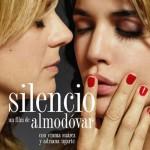 'Silencio', de Pedro Almodóvar, tiene fecha de estreno