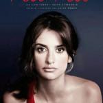 La 'Ma Ma' de Medem y otros 8 estrenos