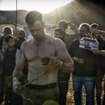 Jason Bourne ha vuelto