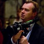 Christopher Nolan llega a la número 10.
