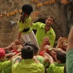 Y llegó el trailer de 'Ocho apellidos catalanes'