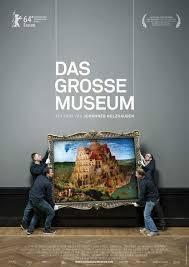 El gran museo