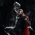 'Thor Ragnarok', la oscura aventura del Dios del Trueno