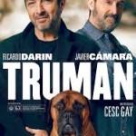 Truman, Vin Diesel cazando brujas y otros 13 estrenos