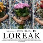 LOREAK, a por el Oscar
