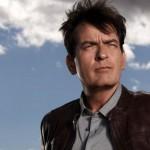 Charlie Sheen anuncia que es portador del VIH