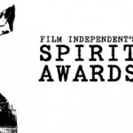 Nominados a los SPIRIT AWARDS