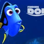 Primer trailer de 'Buscando a Dory'