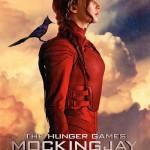 El dinosaurio Arlo, Katniss Everdeen y otros estrenos