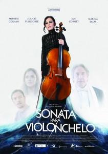Sonata para Violoncelo