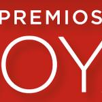 'La Novia' acapara nominaciones en los Goya