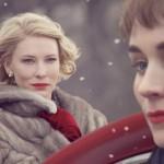 'CAROL' apunta al Oscar