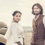 'La Novia' encabeza las candidaturas de los premios Feroz