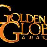 Candidatos a los Globos de Oro