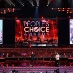 Ganadores de los People´s Choice Awards