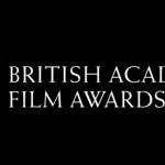 Nominaciones a los BAFTA