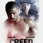 Spotlight, Embarazados y el regreso de Rocky Balboa