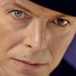 La huella de David Bowie en el cine
