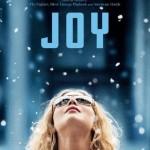 Joy, Maggie y otros cinco estrenos