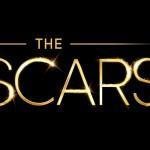Y los nominados al Oscar son...
