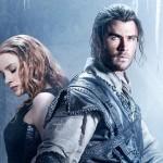 Nuevo trailer de 'El Cazador y la Reina del Hielo'