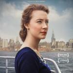 'Brooklyn' y 'En la Habitación' dos nominadas entre los estrenos