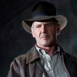 Indiana Jones volverá en 2019