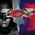 Batman, Superman, un resucitado y una boda griega