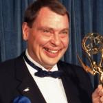 Fallece el actor Larry Drake