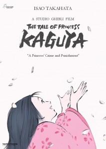 El cuento de la princesa..
